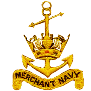 indian merchant navy