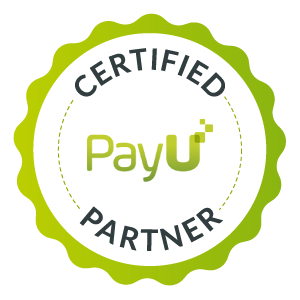payu certified-partner